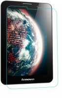 ACM Tempered Glass Guard for Lenovo IdeaTab A3000