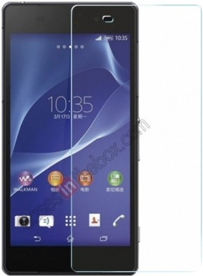 DIVYA CELLPOINT SONY XPERIA M2 Tempered Glass for SONY XPERIA M2