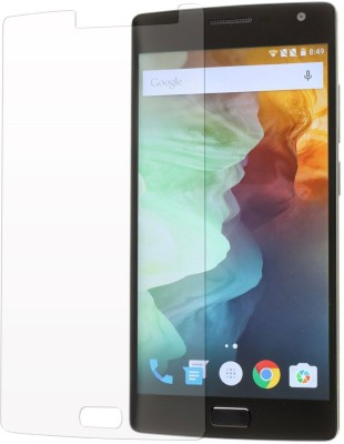 KoldFire TG178 Tempered Glass for One Plus Two