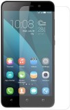 Timbaktoo TITG-021 Tempered Glass for Ho...