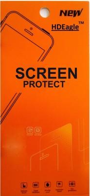 HDEagle BlackCobra TP410 Tempered Glass for Motorola Moto G 3rd gen