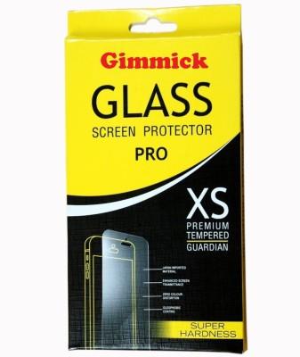 Gimmick GK-0116 Tempered Glass for Xiaomi Redmi 2