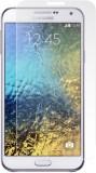 Totta TG000131 Tempered Glass for Samsun...