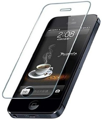 Azure Iphone 5/5s/5c Tempered Glass for Iphone 5/5s/5c