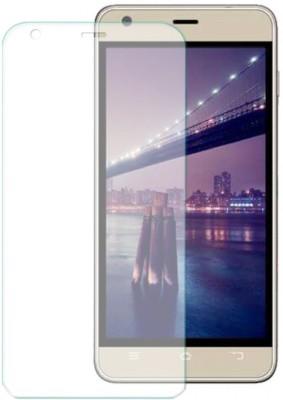 Foyab Md206 Tempered Glass for Intex Aqua Life 3