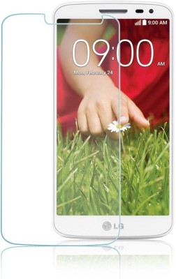 Aroma TEMP-97 Tempered Glass for LG Bell 2