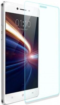 Yuron 141 Tempered Glass for Oppo Neo 7 4G