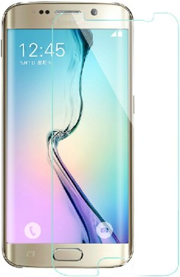 Dclair-Samsung-S6-Edge-Tempered-Glass-for-Samsung-Galaxy-S6-Edge