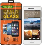 Adoniss Tempered Glass Guard for HTC Des...