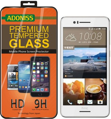 Adoniss addo_728 Tempered Glass for HTC Desire 728