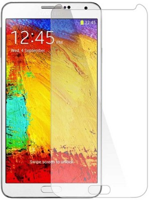 net star s4 9500 Tempered Glass for samsung s4 9500