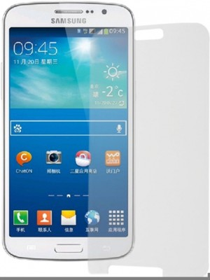 Tiptop Samsung Galaxy Grand 2 Tempered Glass for Samsung Galaxy Grand 2