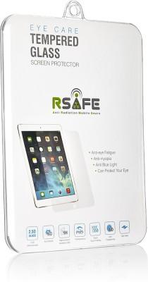 Rsafe Eye Care_026 Tempered Glass for Apple iPad Mini 2