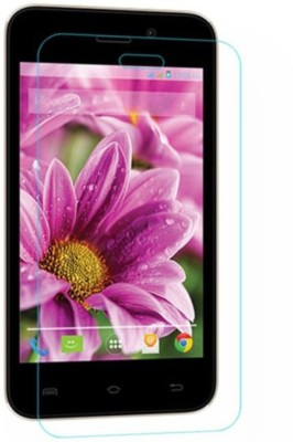 Spectra LAV11455 Tempered Glass for Iris X1 Grand