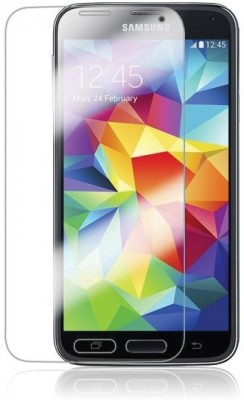 Benzo samsung s5 Tempered Glass for Samsung Galaxy S5