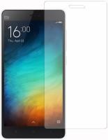 Mobiexperts Tempered Glass Guard for Xiaomi Redmi mi4i