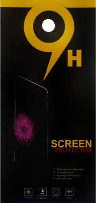 Oren Tech SunFlower SG482 Screen Guard for HTC Windows Phone 8S