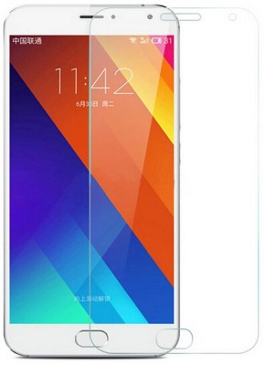 Helix HLX-RK-14 Tempered Glass for Meizu MX5