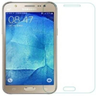 LXR.. HD.... SM-A7 Tempered Glass for Samsung Galaxy A7
