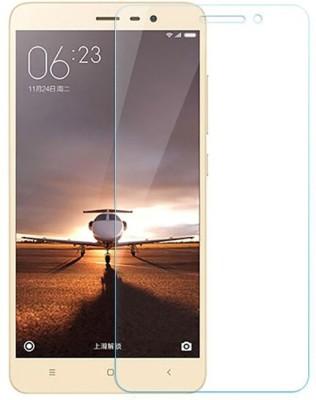 IZU 213 Tempered Glass for Xiaomi Redmi Note 3