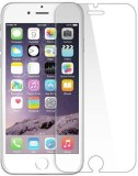 Rockhit Tempered Glass Guard for I phone...