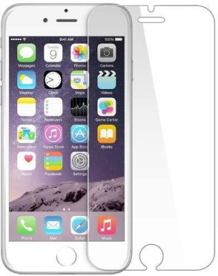 ROCKHIT Tempered Glass Guard for I phone 6