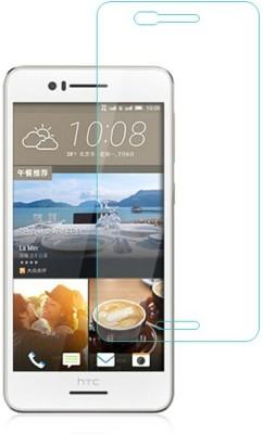 Himtek ht-728 Tempered Glass for HTC Desire 728g
