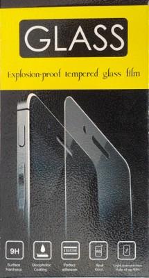 Impex Tempered Glass Guard for Samsung Galaxy E5 16 GB