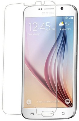 Microcase micr21 Tempered Glass for Samsung Galaxy J1 Ace