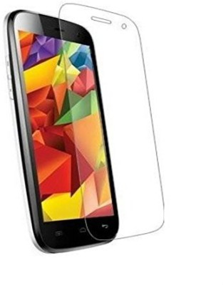 Shopat7 MMXCNA121TEMPGL Tempered Glass for Micromax Canvas A121