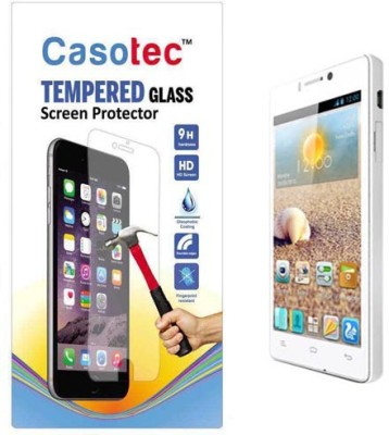Casotec 2610900 Tempered Glass for Gionee Elife E5