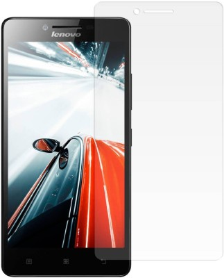 Trendy Nation Lanovo A6000 Plus Tempered Glass for Lenovo A6000 / A6000 + Plus
