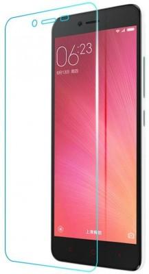 Ginni Tempered Glass Guard for Xiaomi Redmi Note 4G