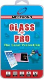 MEEPHONG TEPERED-m27 Tempered Glass for ...