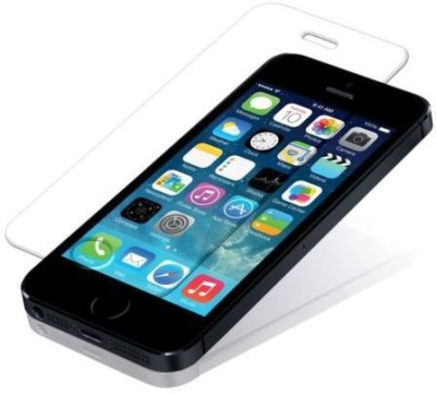 Mosaic IP5TG Tempered Glass for Apple iPhone 5, Apple iPhone 5c, Apple iPhone 5s