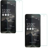 Mobizoid AZCTGABCP2 Tempered Glass for A...