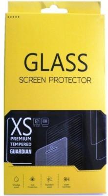 Screenward Letv Le 1s Tempered Glass for Letv Le 1s