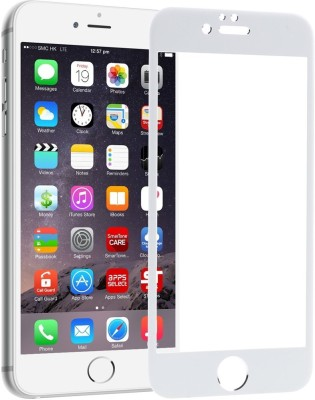 Joyroom A211015 Tempered Glass for Apple iPhone 6 Plus