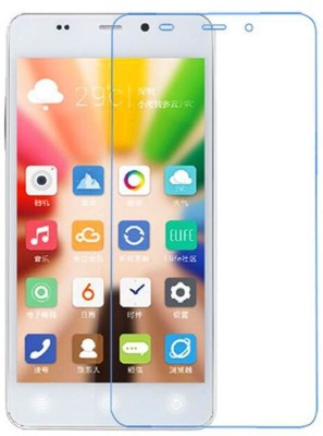 lively links se-n98 Tempered Glass for gionee elife E6