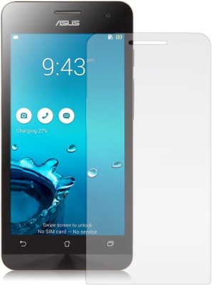 Aroma TEMP-71 Tempered Glass for Asus Zenfone C