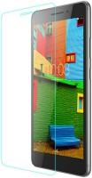 Celzo Tempered Glass Guard for Lenovo Phab 4G PB1-750M