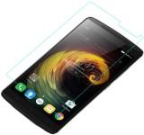 P smart 031 Tempered Glass for Lenovo K4...