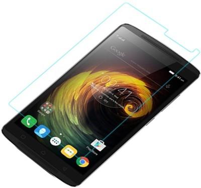 Khatu K4 Tempered Glass for Lenovo Vibe K4 Note