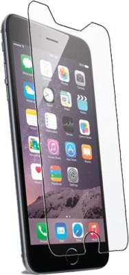 Cell Planet Tempered Glass Guard for Apple iPhone 6 Plus