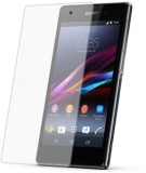 Affeeme RN-257 Tempered Glass for Sony X...