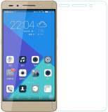 Accezory HH7SGP1 Screen Guard for Huawei...