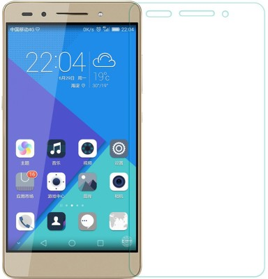 Accezory HH7SGP1 Screen Guard for Huawei Honor 7