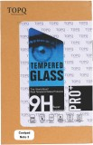 Top Q Tempered Glass Guard for Coolpad N...