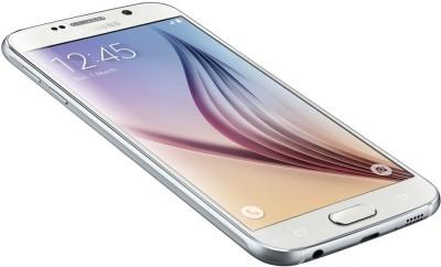 RVR Samsung galaxy s6 Tempered Glass for Samsung Galaxy s6
