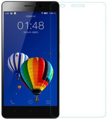 OLAC O-A102 Tempered Glass for MicroMax Canvas A102 Doodle 3
